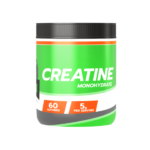 NutriXL Creatine