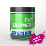 NutriXL Fatburner Cherry