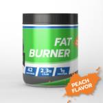 NutriXL Fatburner Perzik