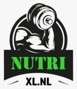 NutriXL Voedingssupplementen