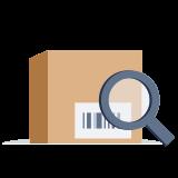 Verzending en levering NutriXL voedingssuplementen