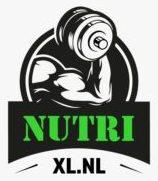 Voedingssupplementen Winkel NutriXL